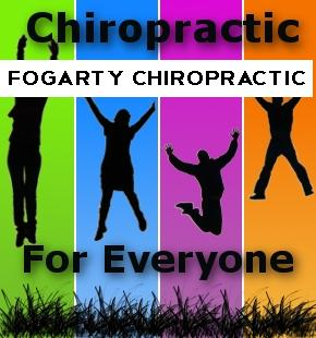 Fogarty Chiropractic.png