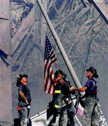 911_20firefighters_2Draise_2Dflag