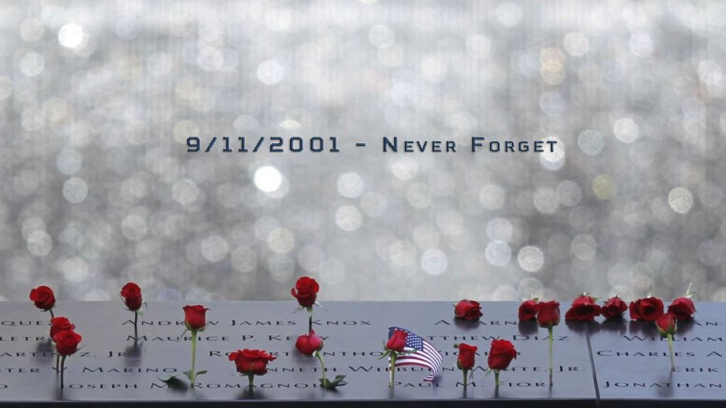 september-11-never-forget 2