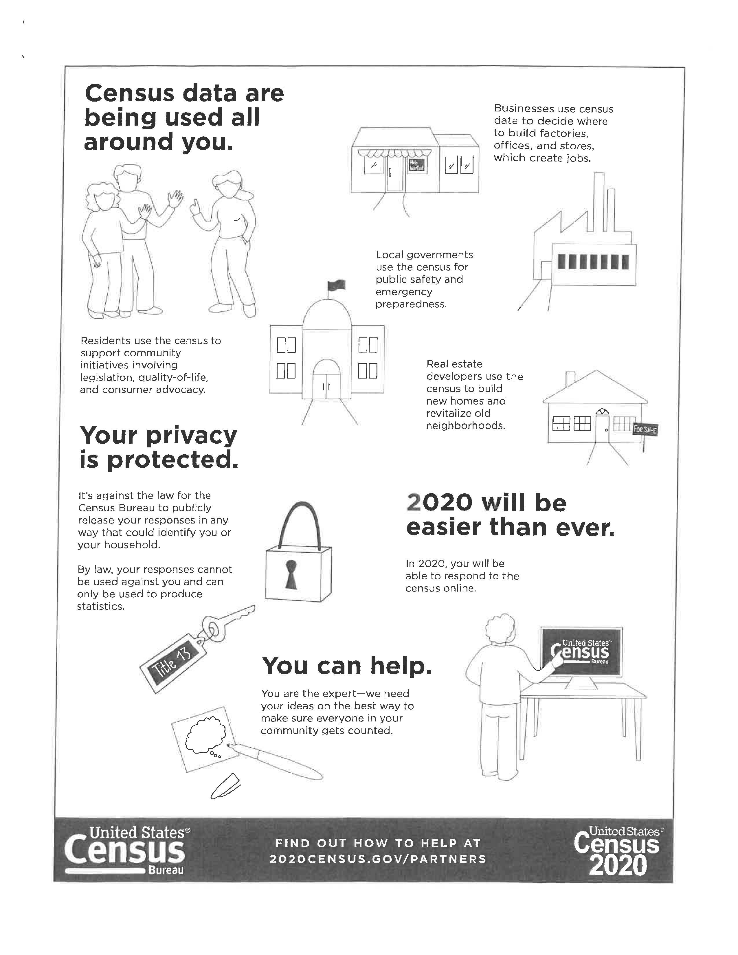 Census 101_Page_2