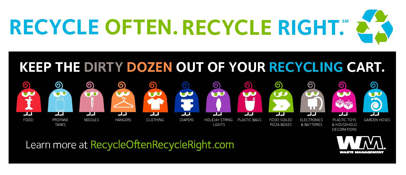 Recycling Flyer 2018_Page_1
