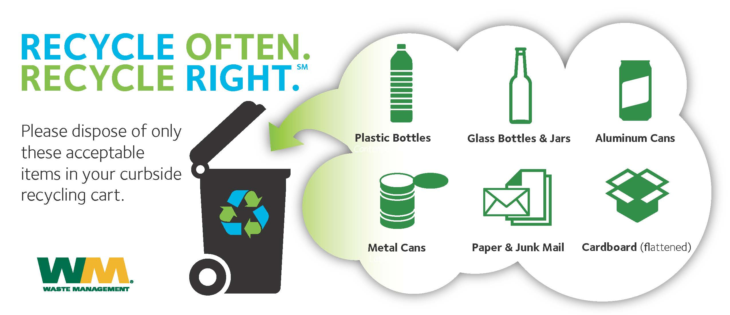 Recycling Flyer 2018_Page_2