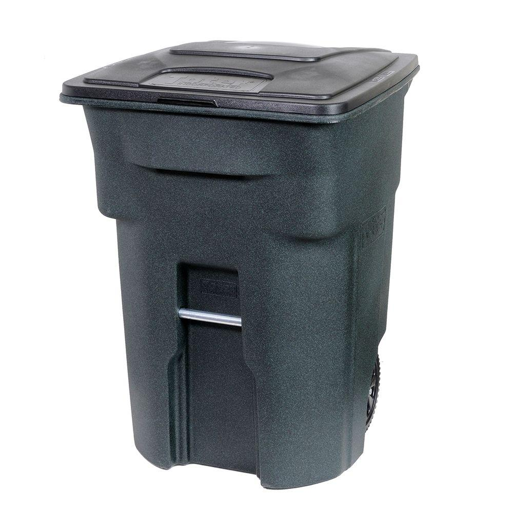 toter-commercial-trash-cans-025596-01grs-64_1000