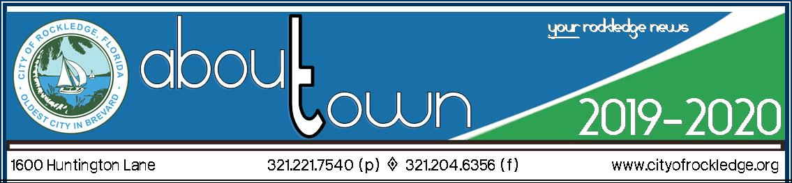 About Town 2019 cover.jpg